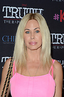 "LOS ANGELES - MAR 9:  Shauna Sand at the ""(My) Truth: The Rape of 2 Coreys"" L.A. Premiere at the DGA Theater on March 9, 2020 in Los Angeles, CA"