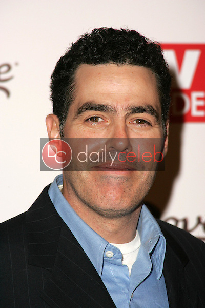 Adam Carolla<br />at the TV Guide Emmy After Party. Social, Hollywood, CA. 08-27-06<br />Dave Edwards/DailyCeleb.com 818-249-4998