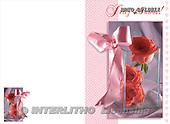 Alfredo, FLOWERS, photos, BRTOLP15811,#F# Blumen, flores