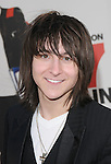 Mitchell Musso at The Newline Cinema & Warner Brothers L.A. Premiere of 17 Again held at The Grauman's Chinese Theatre in Hollywood, California on April 14,2009                                                                     Copyright 2009 RockinExposures