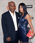 Mike Tyson at the Spike TV 4th annual Guys Choice held at Sony Studio in Culver City, California on June 05,2010                                                                               © 2010 Debbie VanStory / Hollywood Press Agency