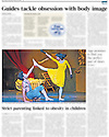 Kings of the Dance Coliseum The Times - 20 Mar 2014 - Page #19.