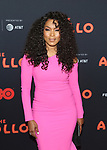 OPENING NIGHT OF THE 2019 TRIBECA FILM FESTIVAL WORLD PREMIERE OF THE HBO DOCUMENTARY FILM  THE APOL