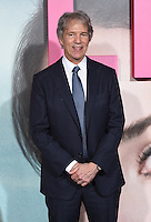 David E. Kelley @ the Los Angeles Premiere for the new HBO Limited Series BIG LITTLE LIES held @ the Chinese theatre. February 7, 2017 , Hollywood, USA. # PREMIERE DE LA SERIE 'BIG LITTLE LIES' A HOLLYWOOD