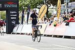 2019-05-12 VeloBirmingham 196 LM Finish