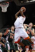 061112-UTPA @ UTSA Basketball (M)