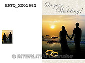 Alfredo, WEDDING, HOCHZEIT, BODA, photos+++++,BRTOXX01963,#W#