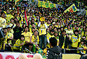 J.League 2012 - JEF United Ichihara Chiba 2-0 Montedio Yamagata