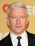 Anderson Cooper at The 3rd Annual CNN Heroes: An All-Star Tribute held at The Kodak Theatre in Hollywood, California on November 21,2009                                                                   Copyright 2009 DVS / RockinExposures