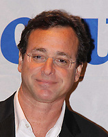 New York, NY 10-24-2008<br /> Bob Saget<br /> Photo by Adam Scull-PHOTOlink