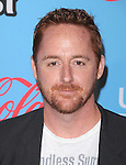 Scott Grimes at The Second Annual UNICEF Playlist with the A-List held at The El Rey Theatre in Los Angeles, California on March 15,2012                                                                               © 2012 Hollywood Press Agency