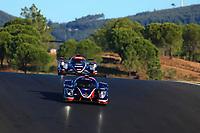 #3 UNITED AUTOSPORTS (GBR) LIGIER JS P320 NISSAN LMP3 JAMES MCGUIRE (USA) DUNCAN TAPPY (GBR) ANDREW BENTLEY (GBR)