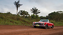 ***FREE PHOTO FOR PRIVATE OR EDITORIAL USE***<br /> <br /> October 2015.<br /> <br /> Bespoke Rallies, The Great Amazon Adventure.<br /> <br /> All Rights Reserved: F Stop Press Ltd. +44(0)1335 418365   www.fstoppress.com.