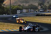 Verizon IndyCar Series<br /> GoPro Grand Prix of Sonoma<br /> Sonoma Raceway, Sonoma, CA USA<br /> Sunday 17 September 2017<br /> Graham Rahal, Rahal Letterman Lanigan Racing Honda<br /> World Copyright: Scott R LePage<br /> LAT Images<br /> ref: Digital Image lepage-170917-son-11354