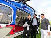 AgustaWestland Scotland