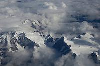FLYING TO LHASA,CHINA PART