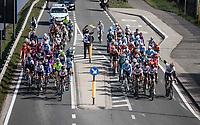 Bredene Koksijde Classic (2019) ( former Handzame Classic )<br /> Bredene > Koksijde 199km (BEL)<br /> <br /> ©kramon