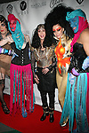 """Brandon Voss's Thursday party """"Q"""" With Guest of Honor Cher at the Marquee Club"""