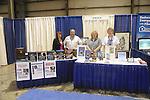 NBAA (National Business Aircraft Assn.) Meeting Dayton, OH June 2008