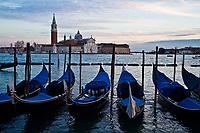 Cedez_Venice_Italy_2017