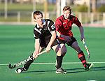 Div 1 Mens Final - Tasman v Federal