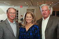 Champion Brands AmpCNG Trillium CNG<br /> VIP Reception Epping Forest