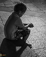 Viejo San Juan 2021 #streets #streetphotography #viejosanjuan #oldsanjuan #puertorico #documentaryphotography