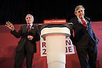 16/06/2016 Brown McDonnell Remain