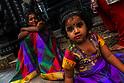 The Harvest Festival (Pongal)