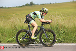 2019-06-30 REP Worthing Tri 13 MA Bike