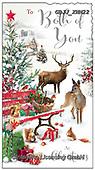 Jonny, CHRISTMAS SYMBOLS, WEIHNACHTEN SYMBOLE, NAVIDAD SÍMBOLOS, paintings+++++,GBJJXWM22,#xx#