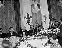 1968 04 POL -  JOHNSON Daniel - Québec