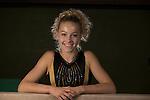 Maisie Methuen<br /> 08.09.16<br /> ©Steve Pope Sportingwales