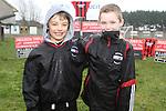 Sod Turning Drogheda Town FC