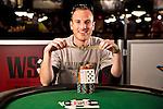 2014 WSOP Event #37: $1500 Pot-Limit Omaha