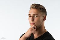 HS - Zack Cantler Johnson