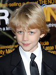 Braeden Reed at the Screen Gems' L.A. Premiere of Dear John held at The Grauman's Chinese Theatre in Hollywood, California on February 01,2010                                                                   Copyright 2009  DVS / RockinExposures