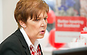 Amplifon branch coordinator Sandra Cameron<br /> <br /> <br /> 29/06/2016    018_amplifon  <br /> Copyright  Pic : James Stewart   <br /> James Stewart Photography, 19 Carronlea Drive, Falkirk. FK2 8DN  <br /> Vat Reg No. 607 6932 25  <br /> Mobile : +44 (0)7721 416997  <br /> E-mail  :  jim@jspa.co.uk  <br /> If you require further information then contact Jim Stewart on any of the numbers above ...