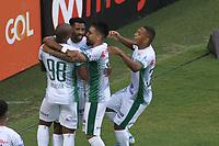 04/12/2020 - OESTE X GUARANI - CAMPEONATO BRASILEIRO SÉRIE B