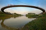 Rhine-Herne Canal