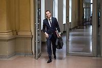 Sitzung des Ausschusses fuer Gesundheit und Soziales des Abgeordnetenhaus in Berlin am 4. Januar 2016 mit dem Sozialsenator Mario Czaja (CDU).<br /> 4.1.2016, Berlin<br /> Copyright: Christian-Ditsch.de<br /> [Inhaltsveraendernde Manipulation des Fotos nur nach ausdruecklicher Genehmigung des Fotografen. Vereinbarungen ueber Abtretung von Persoenlichkeitsrechten/Model Release der abgebildeten Person/Personen liegen nicht vor. NO MODEL RELEASE! Nur fuer Redaktionelle Zwecke. Don't publish without copyright Christian-Ditsch.de, Veroeffentlichung nur mit Fotografennennung, sowie gegen Honorar, MwSt. und Beleg. Konto: I N G - D i B a, IBAN DE58500105175400192269, BIC INGDDEFFXXX, Kontakt: post@christian-ditsch.de<br /> Bei der Bearbeitung der Dateiinformationen darf die Urheberkennzeichnung in den EXIF- und  IPTC-Daten nicht entfernt werden, diese sind in digitalen Medien nach §95c UrhG rechtlich geschuetzt. Der Urhebervermerk wird gemaess §13 UrhG verlangt.]