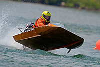 347-S    (Outboard Hydroplane)
