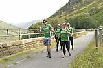 2021-08-28 Mighty Hike RR 02 PW Glenogle