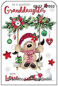 Jonny, CHRISTMAS ANIMALS, WEIHNACHTEN TIERE, NAVIDAD ANIMALES, paintings+++++,GBJJXF003,#XA#