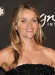 Reese Witherspoon at The Montblanc Signature for Good Charity Gala benefiting Unicef held at Paramount Studios in Hollywood, California on February 20,2009                                                                     Copyright 2008 Debbie VanStory/RockinExposures