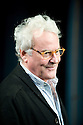 Richard Eyre  on the set of  The Last Duchess  . Opens at The Hampstead  on 26/10/11 . CREDIT Geraint Lewis