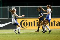 2018 Girls' DA U-16/17 Semi Final, Nationals vs San Jose Earthquakes, July 9, 2018