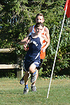 2019 West York JH Cross Country