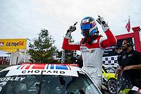 #16 Policaro Motorsport, Porsche 991 / 2018, GT3CP: Jeff Kingsley