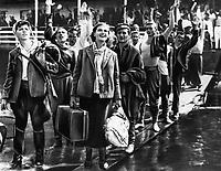 Комсомольск (1938)
